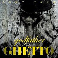 Tony Yayo. Girlfriend (Feat. Twista)