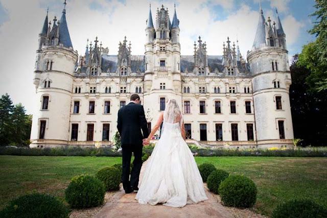 Свадьба-в-Париже