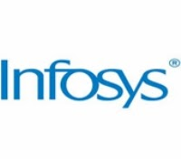 Infosys-Off-campus