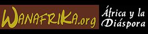 WanafriKa África y la Diáspora