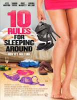 10 Rules for Sleeping Around (2013) [Vose]
