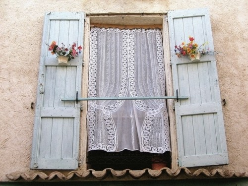 Querido ref gio blog de decora o decora o rom ntica for Cortinas vintage