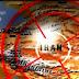 H Ρωσία φοβάται μαζική επίθεση Ισραήλ στο Ιράν ως αντίδραση στην συμφωνία