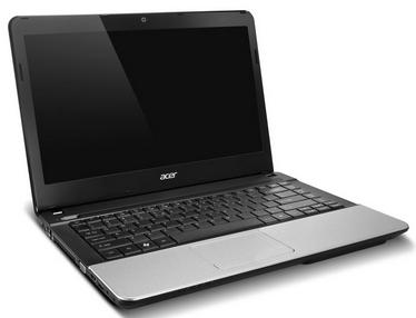 Acer Aspire E1-451G
