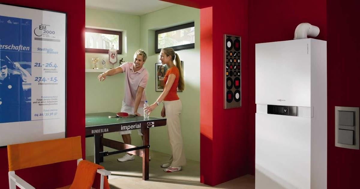 nouveaut viessmann chaudi res fioul condensation murales disponibles en france elyotherm. Black Bedroom Furniture Sets. Home Design Ideas