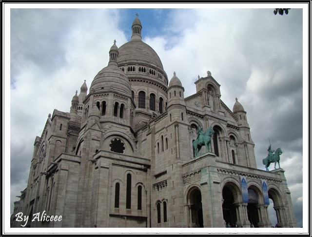paris-vacanta-scare-coer-biserica-montmartre
