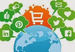 Il futuro dell'e-commerce è total retail
