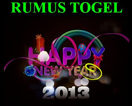 The Title of this article is rumus togel and talk about rumus togel