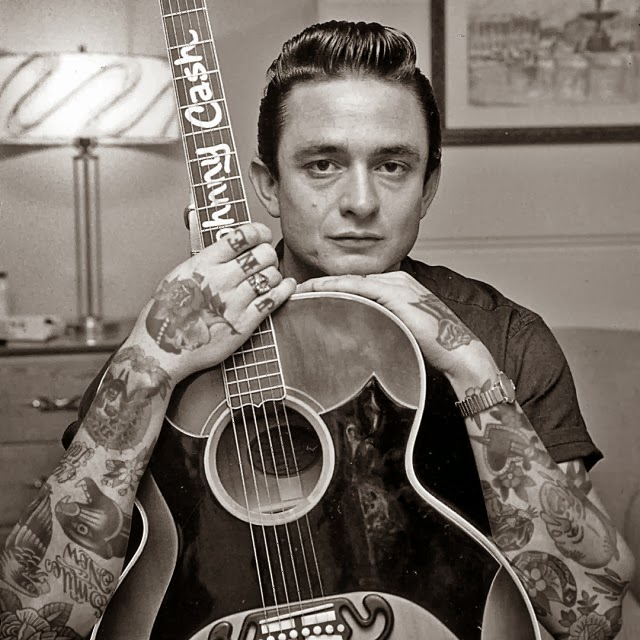 15-Johnny-Cash-Cheyenne-Randall-Shopped-Tattoos-Tattooed-Celebrities-www-designstack-co