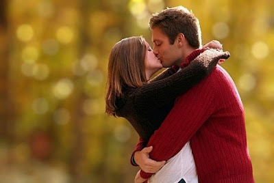 Proven Method Get An Ex Back Through Hypnosis : Why Rebound Relationships Can Assist You To Get Your Ex Back