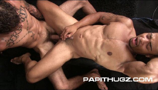 free brother fuck videos
