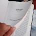 Bible Dalam Bahasa Melayu dan IBan Diharamkan Di Selangor
