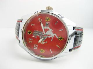 jam tangan ferrari pria murah grosir online stylengo.biz