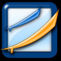 Foxit Reader 5.3.0.0423