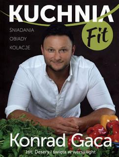 https://www.inbook.pl/p/s/695781/ksiazki/kulinaria/kuchnia-fit