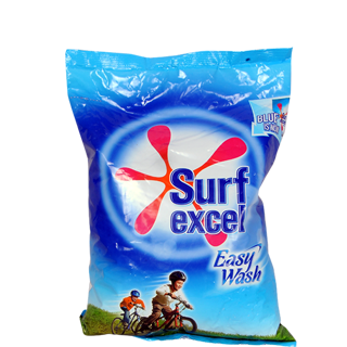 surf excel vs ariel Bankable project report on detergent powder (surf excel & wheel type) • higher grade/quality ariel type surf excel type • formulation of.