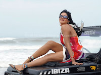 Vimala, raman, , beach, photos, stills