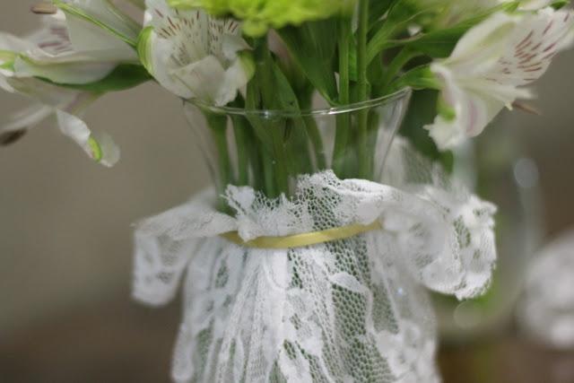 Faça-você-mesmo-vasinho-de-flor-lindo