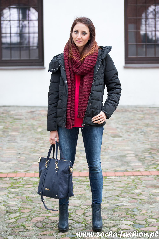 http://www.zocha-fashion.pl/2015/12/pikowana-kurtka-jeansy-czyli-zestaw-na.html