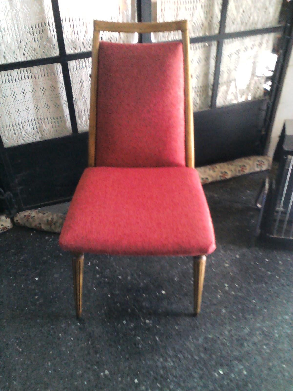 Marcelatrovatoarteydise o sillas restauradas - Sillas restauradas ...
