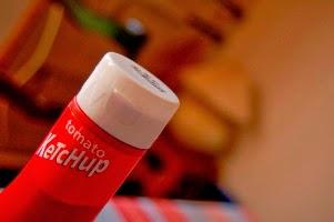 Global and China Ketchup Industry 2014