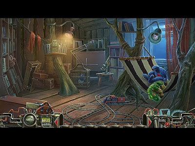 http://www.bigfishgames.com/download-games/25302/mac/haunted-halls-nightmare-dwellers-ce/index.html?channel=affiliates&identifier=af5dc3355635