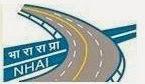 National Highways Authority of India (NHAI)   Recruitment 2014 NHAI Deputy General Manager & Manager posts Job Alert
