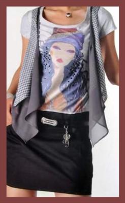 fashion asia