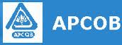 www.apcob.org The Andhra Pradesh State Co-operative Bank Limited