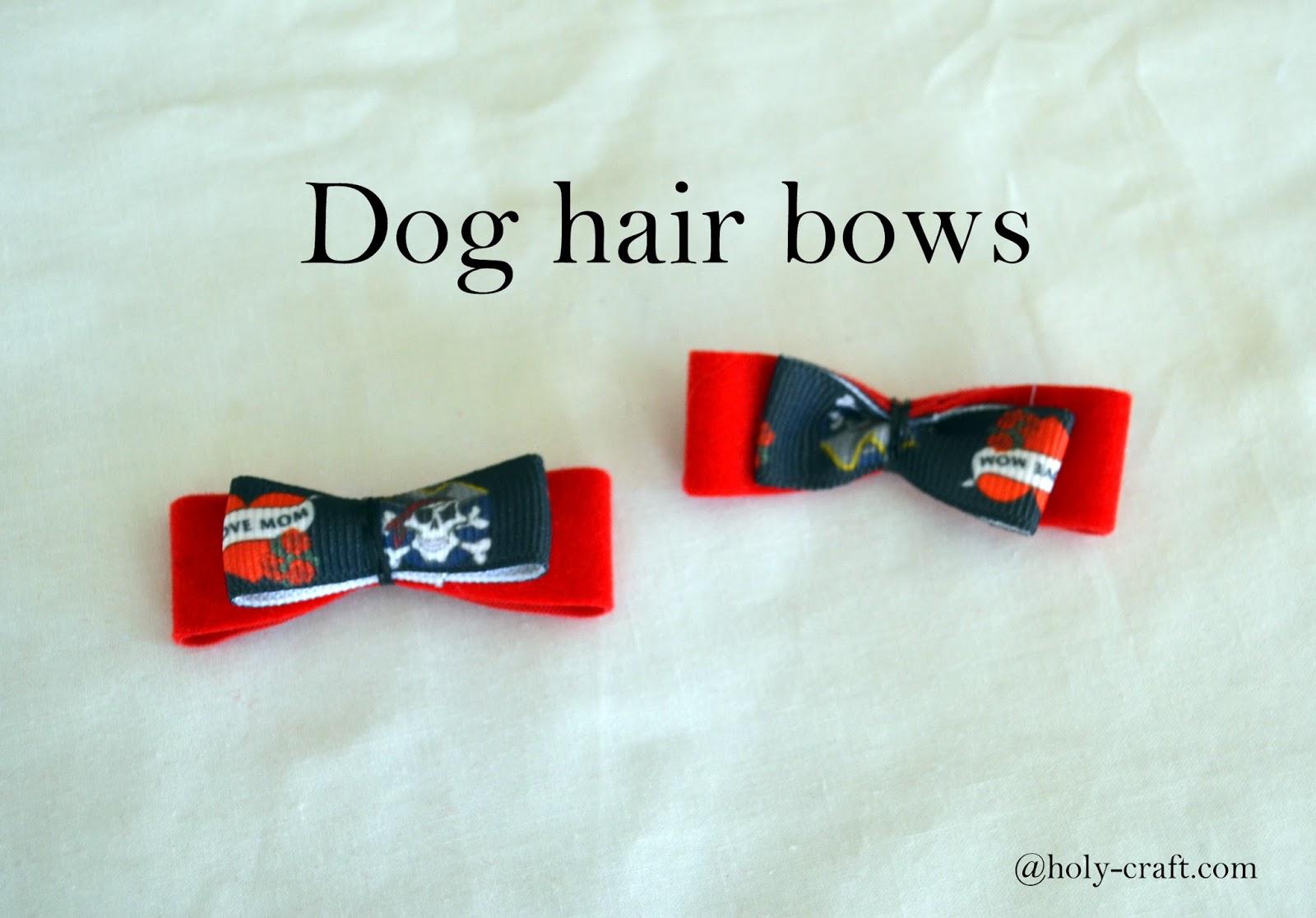 http://3.bp.blogspot.com/-vkuFOBCaOXo/VBNrVPJOrMI/AAAAAAAAcag/j3BM2T2Rgmk/s1600/dog%2Bhair%2Bbows.jpg