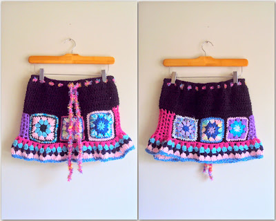 https://www.etsy.com/listing/232047377/bohemian-crochet-skirtswimsuit-cover-up?ref=shop_home_active_12