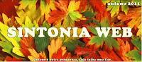 SINTONIA WEB