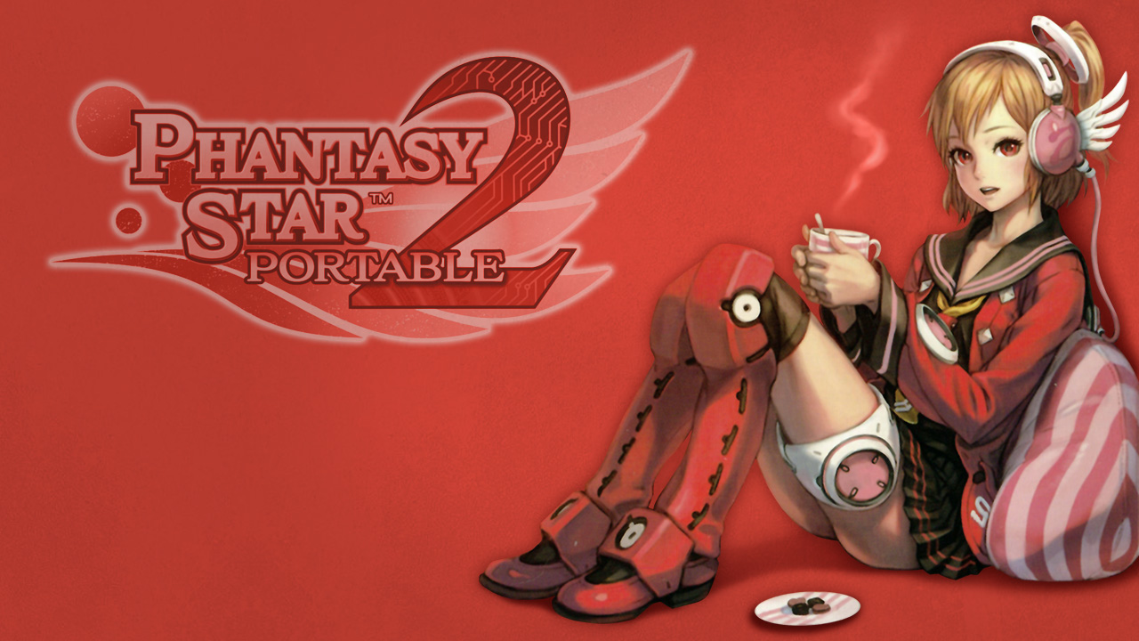 phantasy star portable 2 infinity how to get mag