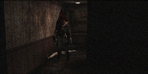 Silent-Hill-2-Director's-Cut-PC-Download-Completo-em-Torrent