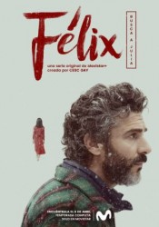 Felix Temporada 1