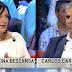 Carolina  Bescansa, los socialdemócratas del PSOE y los sonidos del silencio del TTIP