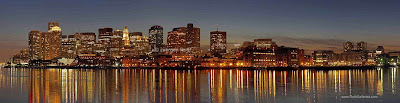 http://juergen-roth.artistwebsites.com/featured/boston-skyline-panorama-juergen-roth.html