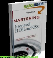 ebook html lengkap