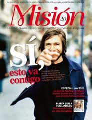 REVISTA MISION