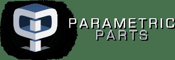 ParametricParts