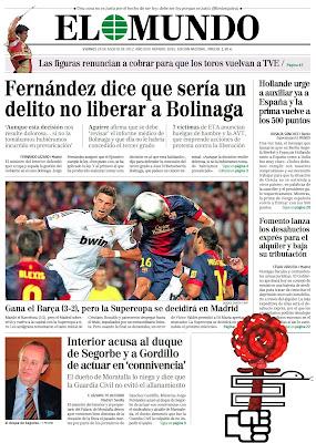 Qué vergüenza de Comisión de Investigación de los ERE! Qué vergüenza de PSOE! Qué vergüenza de IU!