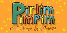 PIRLIMPIMPIM