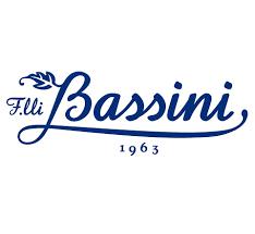 Collaborazione F.lli Bassini