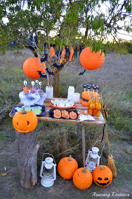 halloween-decoración-fiestas