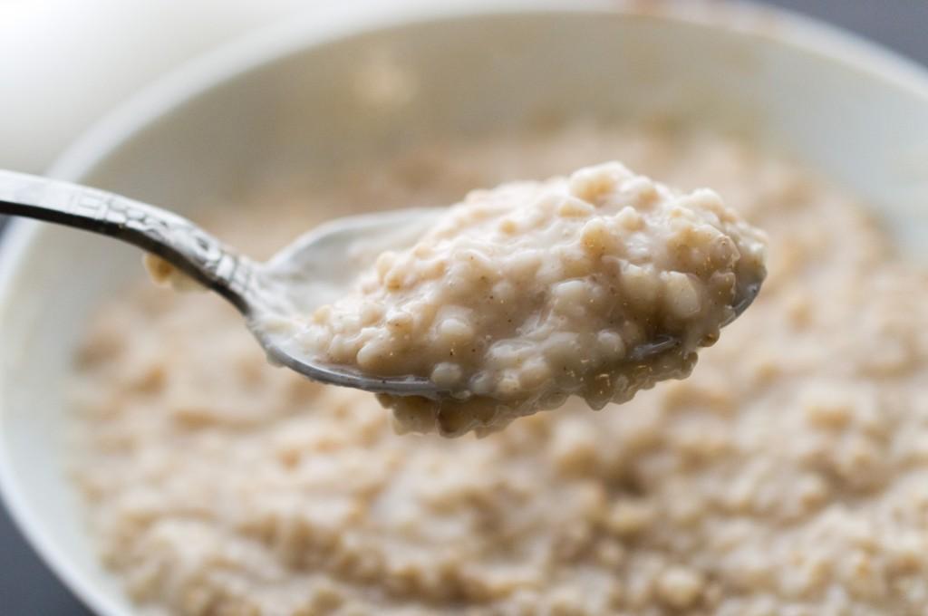 slow-cooker-steel-cut-oats-1024x680.jpg