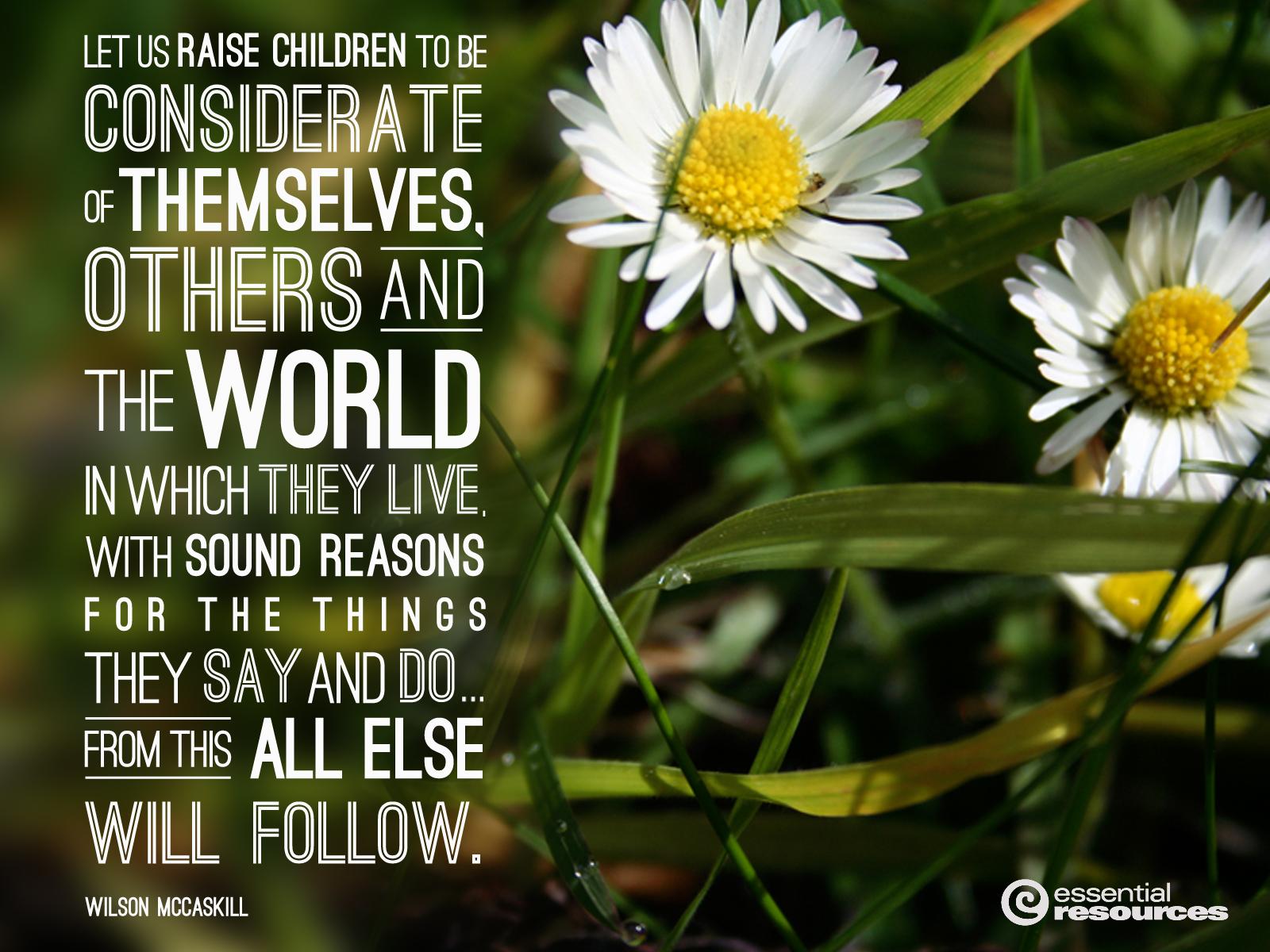 John Green Quotes Wall...
