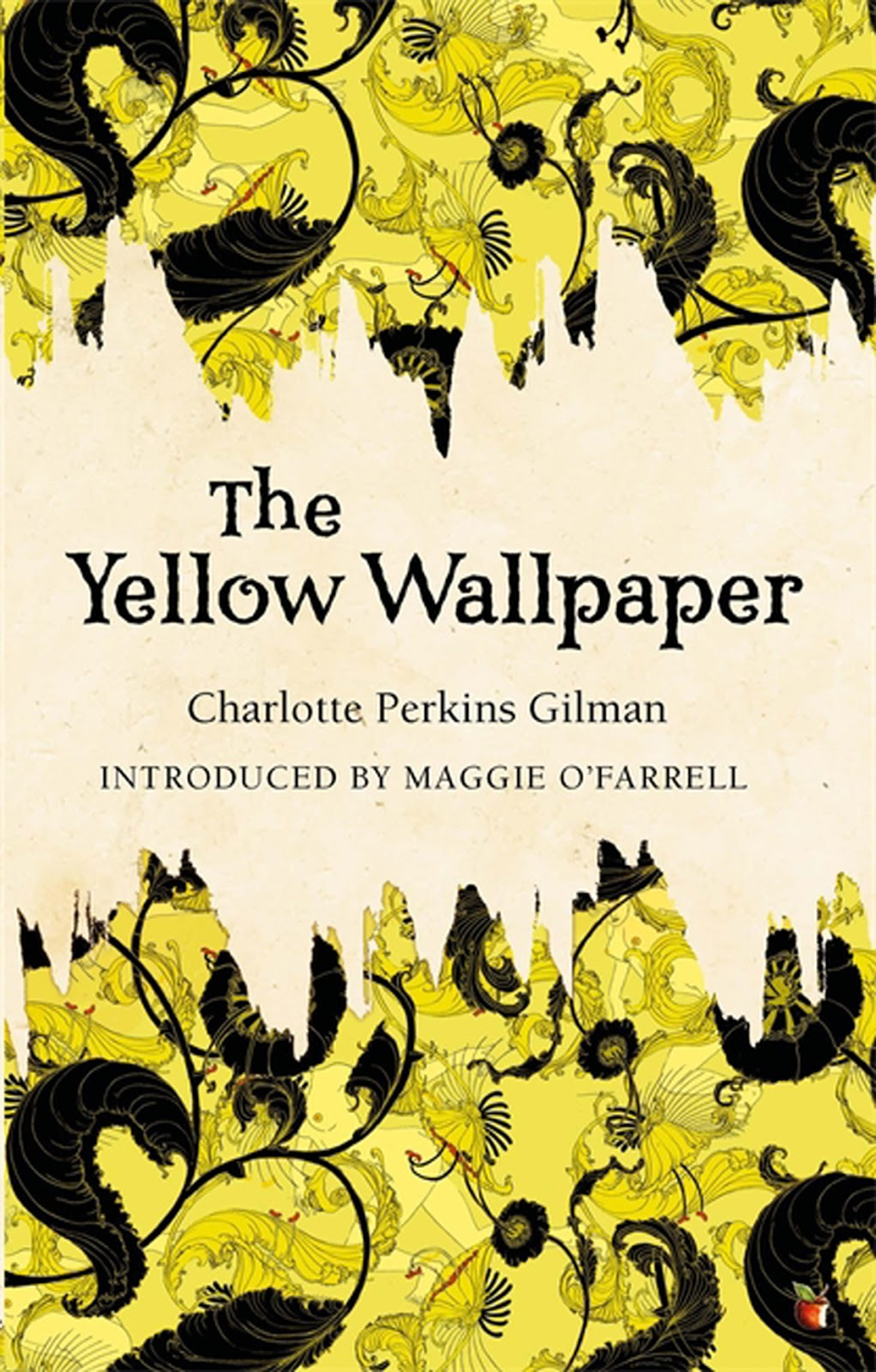 feminism in the yellow wallpaper a short story by charlotte perkins gilman Charlotte perkins gilman's radical feminism still challenges us today short story the yellow wallpaper feminism of charlotte perkins gilman.