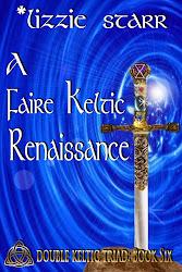 Double Keltic Triad Book Six