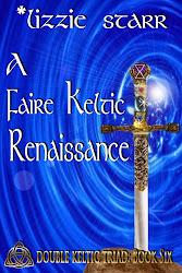 Double Keltic Triad Book Six