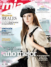 Revista MIA